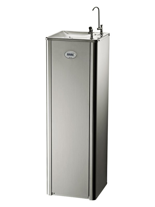 Bebedouro Industrial Valor Capivari - Bebedouro Refrigerado