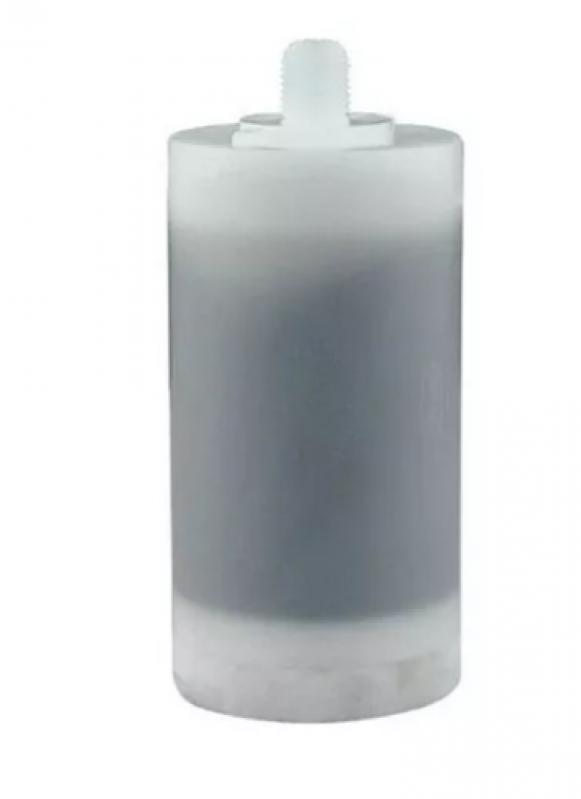 Onde Acho Troca de Refil para Filtro de Torneira Santa Bárbara D'Oeste - Troca de Refil Filtro de água