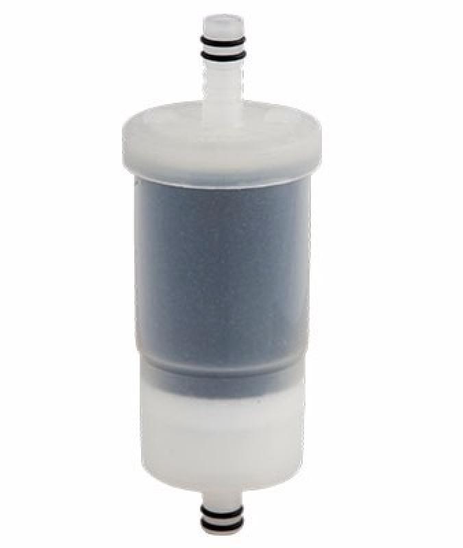 Onde Comprar Refil para Filtro de Torneira Piracicaba - Refil para Filtro