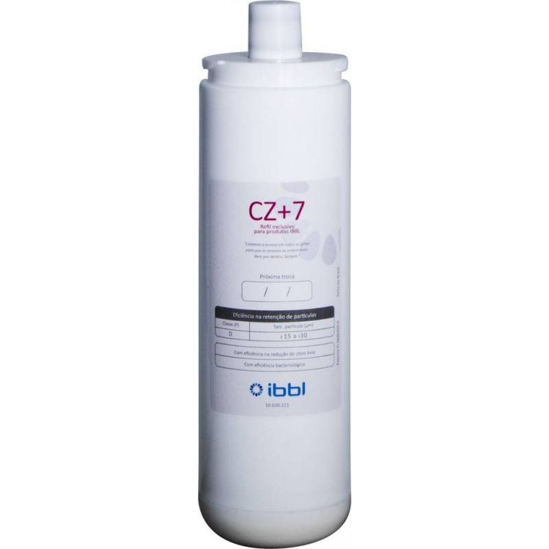 Procuro Troca de Refil de Filtro de água Águas de São Pedro - Troca de Refil Filtro de Torneira