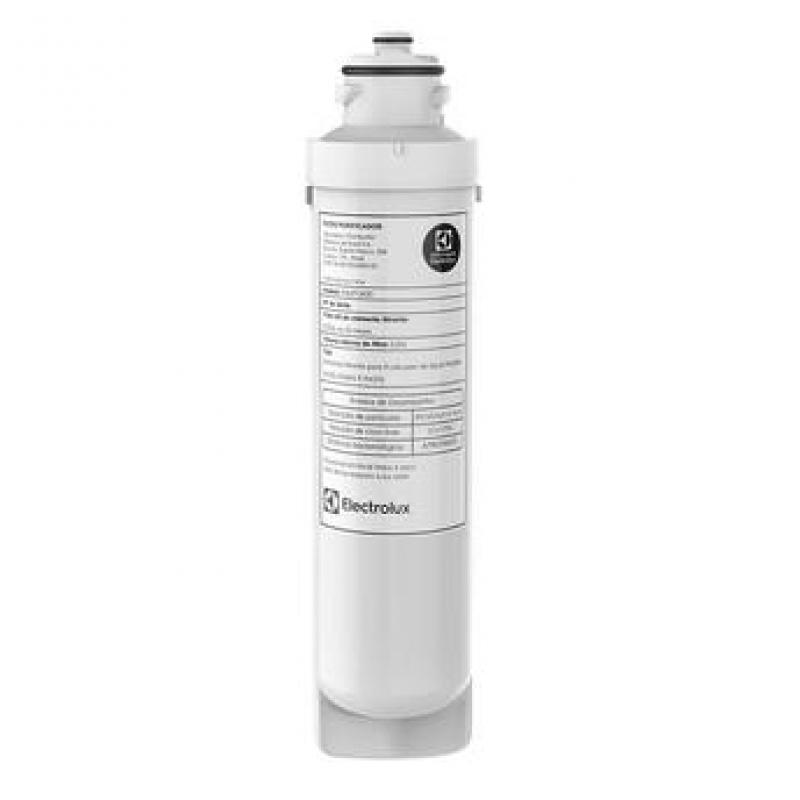 Procuro Troca de Refil para Filtro Sumaré - Troca de Refil de Filtro Lavável