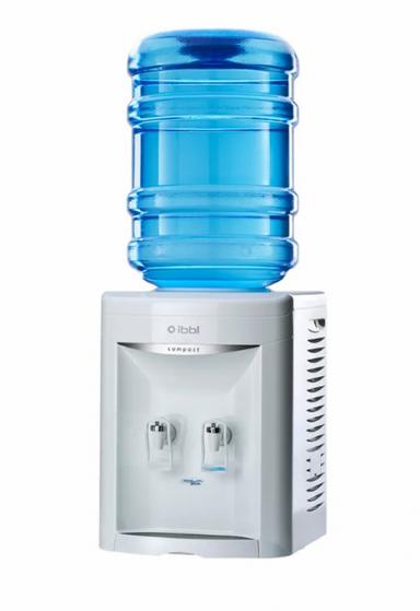 Purificador de água de Mesa Sumaré - Purificador de água de Mesa
