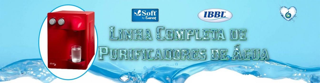 purificador-de-agua-gelada-shoppingfiltrospiracicaba-banner2