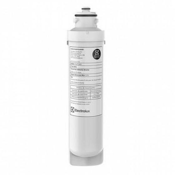 Refis para Filtro de água Americana - Refil para Filtro