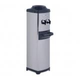 filtro de água para colocar galão Águas de São Pedro