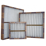 filtro de ar de uso industrial valor Piracicaba