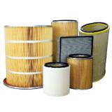 filtro de ar para uso industrial valor Valinhos