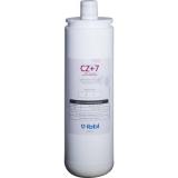 procuro troca de refil de filtro de água Tatuí