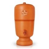 procuro troca de refil de filtro de barro Águas de São Pedro
