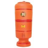 procuro troca de refil para filtro de barro Iracenapolis