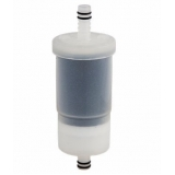 procuro troca de refil para filtro de torneira Águas de São Pedro
