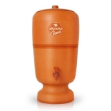 procuro vela de filtro água Tatuí