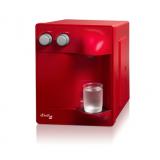 purificador de água com compressor Iracenapolis