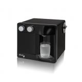 purificador de água com água gelada