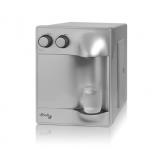 purificador de água com compressor