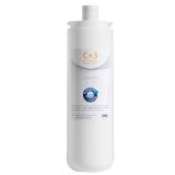 refil de filtro de água cotar Americana