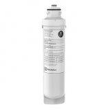 refis para filtro de água Laranjal Paulista