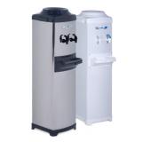 venda de filtro de água gelada com galão Iracenapolis