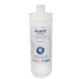 venda de refil de filtro de água Americana