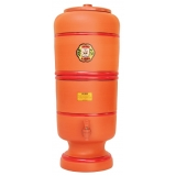 venda de refil para filtro de barro Rio das Pedras