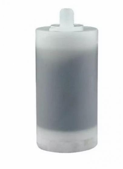 Troca de Refil de Filtro para Torneira Rio Claro - Troca de Refil de Filtro de água