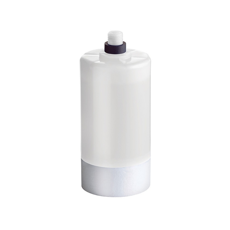 Troca de Refil para Filtro de Torneira Rio Claro - Troca de Refil de Filtro para Torneira
