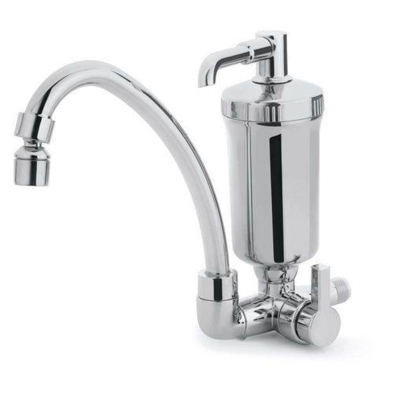 Venda de Purificador de água de Torneira Iracenapolis - Purificador de água de Mesa